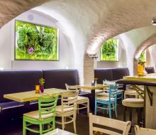 bahama-Restaurant